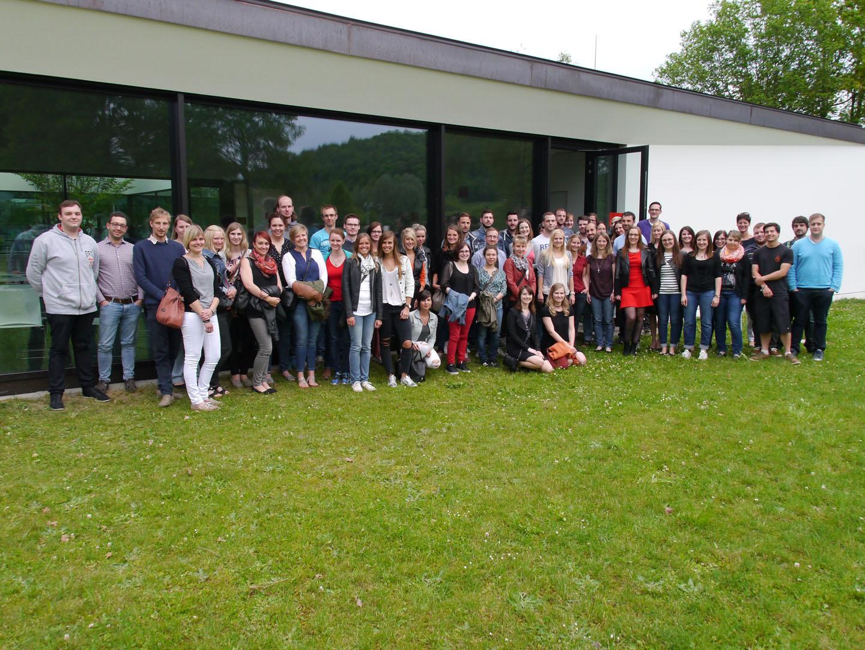 schulmanager realschule zusmarshausen
